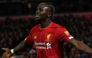 Tin 'hot' Premier League (21/04): MU đàm phán với Jorge Mendes; Đại pháo Liverpool mơ về Real