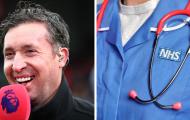 Robbie Fowler: 'Họ là những người mạnh mẽ, tài giỏi và tuyệt vời'