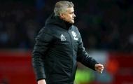 Man Utd bá đạo khi 'nhường bóng' cho đối thủ: Xứng danh khắc tinh của các ông lớn