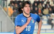 Vụ Sandro Tonali: Brescia hét giá 60 triệu, đây là thái độ của Barca