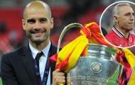 'Những điều tốt đẹp sẽ đến với Barca dù không có Pep Guardiola'