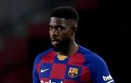 Không chỉ Lautaro Martinez, Barca còn muốn 'điều không tưởng' từ Inter Milan