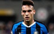 Cựu chủ tịch Inter: 'Nếu ai đó muốn rời đi, bạn không thể giữ lại'