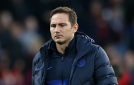 Nhắm sao Ajax, Lampard ra quyết định phũ phàng với 'bom tấn' của CLB