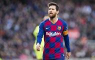 Top 10 ngôi sao giá trị nhất La Liga, Barca có tới 4