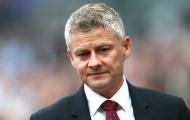 Man Utd có thể mất 2 ngôi sao trong trận gặp Palace, điểm yếu lộ diện?