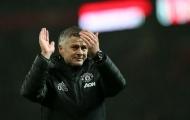 'Man Utd sẽ dễ dàng chiến thắng, khác biệt về đẳng cấp sẽ lên tiếng'