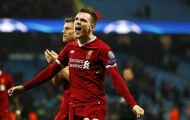 Robbie Fowler chỉ ra 2 vị trí mà Liverpool cần tăng cường hè này