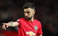 Man Utd đấu Leicester và mối lo lớn cho Quỷ đỏ vì 4 cái tên