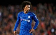 Công thần nhiều khả năng rời Chelsea, Arsenal tự tin sở hữu