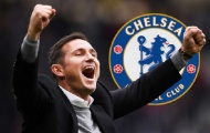 Chiến Arsenal, Frank Lampard thừa nhận lo lắng 1 điều