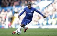 4 lý do N'Golo Kante có thể rời Chelsea ngay hè này