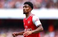 Xếp hạng 10 cái tên có thể rời Arsenal hè này (phần 1)