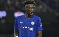 Sao Chelsea: 'Tôi muốn danh hiệu EPL, cúp C1 và cả World Cup'