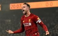 'Liverpool tập luyện khắc khổ để sẵn sàng cho mùa bóng mới'