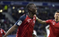 Chủ tịch Lille lên tiếng, loạt đại gia Premier League mừng thầm