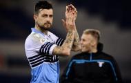Tham vọng vô địch, Inter nhắm đến 'đá tảng' hàng đầu Serie A
