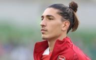 Sao Arsenal nêu lý do quyết định trở thành ông chủ CLB