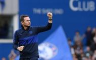 'Chelsea có thể đua vô địch với Liverpool nếu làm được điều đó'