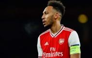 'Đó sẽ là phi vụ tốt nhất của Arsenal trong nhiều năm'