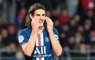 'Kẻ hủy diệt' ra yêu cầu khủng, Inter Milan lập tức chọn 'quay xe'