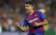 Nói là làm, Ronald Koeman 'trảm' công thần Barca ở trận đấu tới