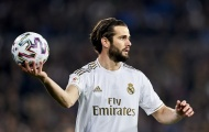 Nhận vật bị Zidane ghẻ lạnh nhận được sự quan tâm từ 4 CLB