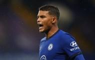 Bị Lampard đưa vào 'danh sách đen', sao Chelsea mơ tái hợp thầy cũ