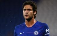 Inter xác nhận, 'người thừa' Chelsea đối diện tương lai bấp bênh