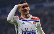 Nếu thất bại vụ Houssem Aouar, còn 4 cái tên Arsenal nên thử chiêu mộ