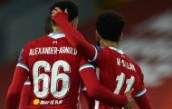 Liverpool và 5 trận đấu kế tiếp: Những hàng công cực khủng đang chờ The Kop
