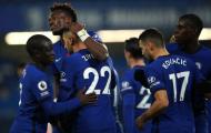 Chelsea 2020/21 có thực sự tốt hơn chính họ cách đây 1 năm?