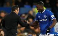 HLV Everton hi vọng Ban lãnh đạo giữ chân sao trẻ Chelsea