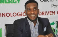 Huyền thoại Okocha khen ngợi HLV Nigeria vì dám mạo hiểm chiến thuật