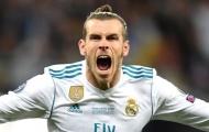Barca cẩn thận! Bale đang 'hồi xuân' hơn bao giờ hết