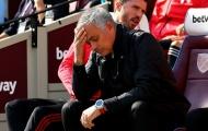 'Sa thải Mourinho quả là bất công'