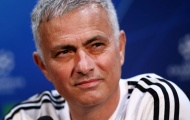 'Không ai có thể giết chết khát vọng chiến thắng của Man Utd'
