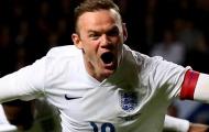 Truyền thông Anh nhận định thế nào về 'màn tái xuất' của Rooney