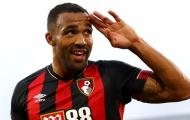 Tuyển Anh triệu tập: 'Sát thủ' Premier League lần đầu lên tuyển