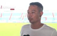 HLV Vũ Hồng Việt lên kế hoạch VCK U16 châu Á 2018