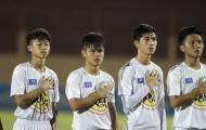 Điểm tin bóng đá Việt Nam tối 19/04: Việt Nam được chủ nhà U20 World Cup ưu ái