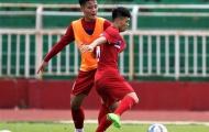 Điểm tin bóng đá Việt Nam sáng 07/06: Công Phượng cô đơn trên hàng công ĐT Việt Nam