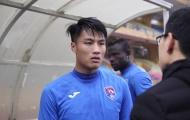 Điểm tin bóng đá Việt Nam sáng 14/07: AFC gửi tối hậu thư đến Hồng Quân