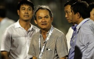 Điểm tin bóng đá Việt Nam tối 26/07: Bầu Đức lại tuyên bố U22 Việt Nam không ngán Thái Lan