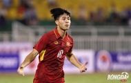 Điểm tin bóng đá Việt Nam tối 30/07: Báo nước ngoài ca tụng Công Phượng sau vòng loại U23 châu Á