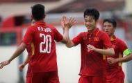 Công Phượng, Xuân Trường nói gì về thất bại U22 Việt Nam ở SEA Games 29