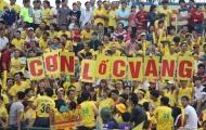 Điểm tin bóng đá Việt Nam sáng 24/10: CĐV xứ Thanh trút cơn thịnh nộ; V-League chia '7 ngả' đến ngôi vương