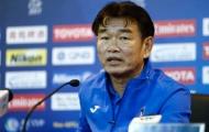 HLV Phan Thanh Hùng nói gì về thất bại 0-5 trước HAGL