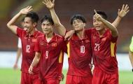 Điểm tin bóng đá Việt Nam tối 27/11; Văn Quyết nhận án phạt nguội, HAGL áp đảo danh sách U23 Việt Nam