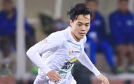 Minh Phương, Văn Toàn sáng cửa giành giải Fair-Play 2017